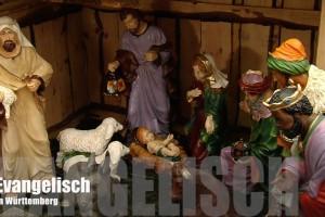 141213_EiW_Folge_23_Weihnachten