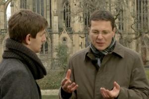 150110_EiW_Folge26_Interview_Pfarrer_Rueckle