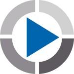 Logo Redaktion kirchenfernsehen.de