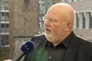 Prof. Dr. Heinzpeter Hempelmann