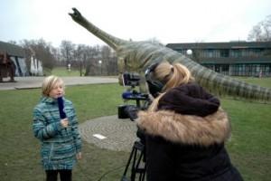 KW13_NL_Benjamin_Kinderreporter_Dinosaurier_3_bearb