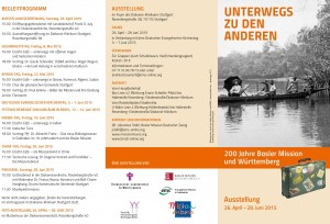 Flyer_Ausstellung