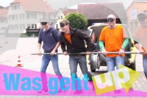 150624_Was_geht_UP_Jungenschaftstag_Kirstin Rieger Teaser