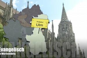 EiW Prälatur Ulm