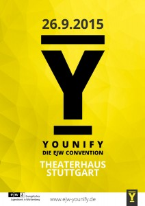 Younify Flyer