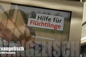 EiW Flüchtlinge Heimat
