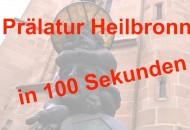 Prälatur Heilbronn
