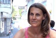 Rede gegen Prostitution Renée von Boehm-Bezing