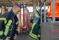 Ideenwettbewerb Feuerwehrbibeln