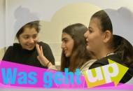 Mobile Jugendarbeit Stuttgart_Mädchenclub Botnang