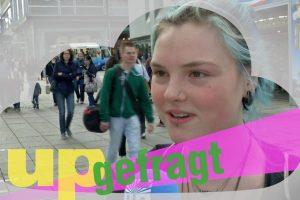 upgefragt Abitur