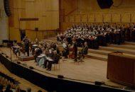 Deutsches Chorfest Stuttgart