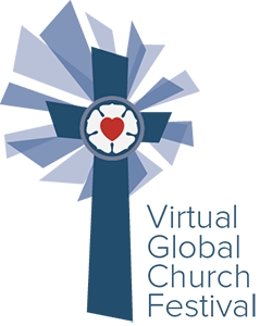 Virtueller Kirchentag