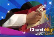 Neue Lutherbibel 2017