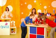 Eine Sndunge für Kinder zum Thema Weihnachten und Engel von der Evangelischen Kirche