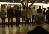 Flüchtlinge und Deutsche machen Theaterprojekt