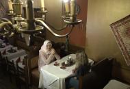 Gespräch über den Islam in Deutschland