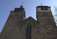 PfarrPlan 2024 - Was kommt auf die Kirche zu?