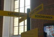 Luther-Ausstellung