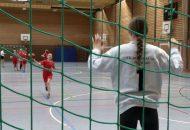 EichenkreuzLiga Handball