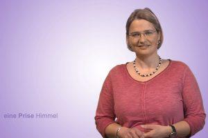 Karen Schepke: Endlich Urlaub