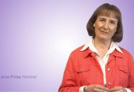 Franziska Stocker-Schwarz: Kurzandacht - Selbstgespraeche