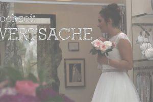 TV-Magazin zum Thema Hochzeit