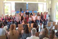 Gloria - Gottesdienst aus Gögglingen-Donaustetten