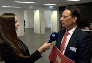 HERBSTSYNODE 2017: Interview mit Martin Kastrup