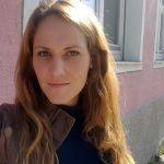 Melanie Britz