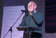 Preacher Slam