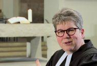 Gottesdienst am Weltfrauentag in der Stiftskirche