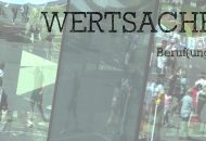TV-Magazin: WERTSACHE - Beruf und Berufung