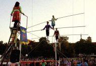 Historisches Volksfest