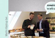 Martin Kastrup und die Kirchensteuer