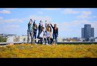 Stay Strong - Musikprojekt gegen Mobbing