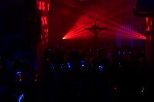 Nacht der offenen Kirchen
