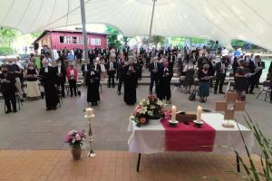 Gloria-Gottesdienst-auf-dem-Gaffenberg-in-Heilbron