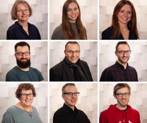 Multimedia-Team